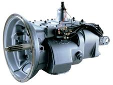 Fuller Transmission Rebuilt New & Used Fast Low Cost