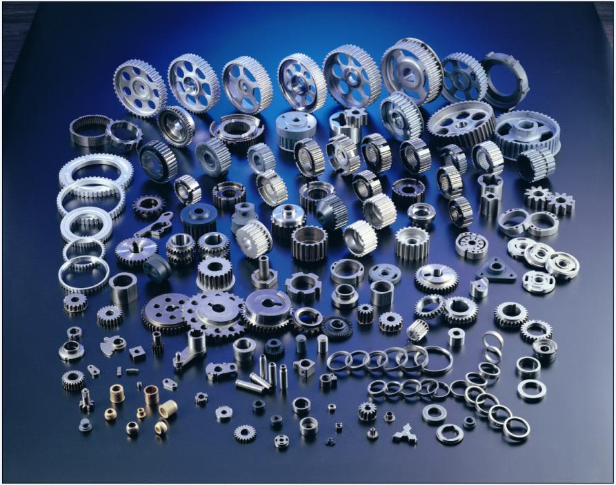 Discount Truck Transmission Parts