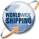Truck Transmissions and Repair Parts Worldwide Shipping